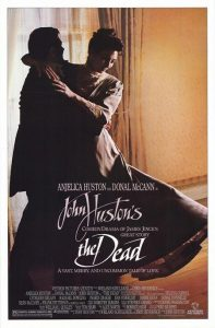 The.Dead.1987.1080p.WEB.H264-OUTFLATE – 6.8 GB
