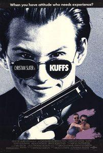 Kuffs.1992.1080p.BluRay.x264-PSYCHD – 10.9 GB