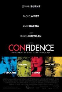 Confidence.2003.720p.WEB-DL.DD+5.1.H.264-F7 – 3.2 GB