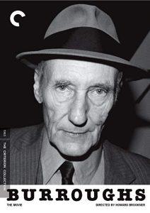 Burroughs.The.Movie.1983.1080p.BluRay.REMUX.AVC.FLAC.1.0-EPSiLON – 22.5 GB