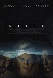 Still.2018.720p.AMZN.WEB-DL.DDP2.0.H.264-NTG – 1.5 GB