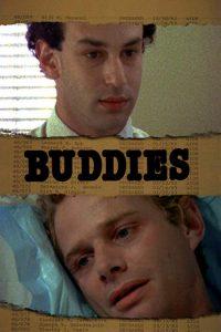 Buddies.1985.720p.BluRay.x264-BiPOLAR – 4.4 GB