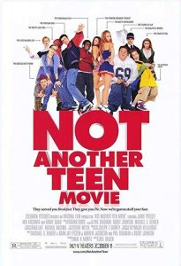 Not.Another.Teen.Movie.2001.Unrated.1080p.BluRay.REMUX.AVC.TrueHD.5.1-EPSiLON – 19.3 GB