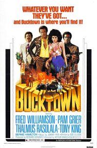 Bucktown.1975.1080p.BluRay.FLAC.x264-LiNNG – 7.3 GB