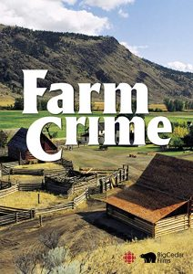 Farm.Crime.S01.720p.WEBRip.x264-KOMPOST – 2.2 GB