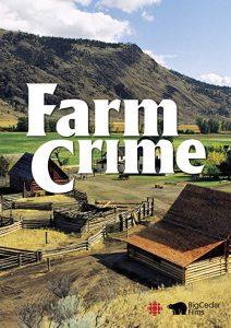 Farm.Crime.S01.720p.WEBRip.x264-KOMPOST – 2.2 GB