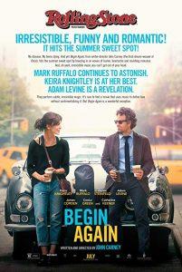 Begin.Again.2014.1080p.BluRay.x264.EbP – 12.5 GB