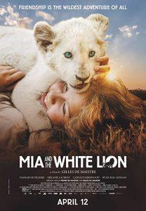 Mia.et.le.lion.blanc.2018.2160p.UHD.BluRay.REMUX.HDR.HEVC.DTS-HD.MA.5.1-iFT – 53.5 GB