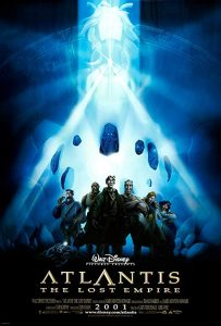 Atlantis.The.Lost.Empire.2001.1080p.BluRay.DTS.x264-HDZ – 4.7 GB