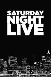 Saturday.Night.Live.S44.720p.WEB-DL.AAC2.0.H.264-doosh – 45.2 GB