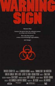 Warning.Sign.1985.720p.BluRay.x264-PSYCHD – 6.6 GB