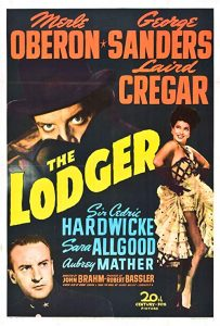 The.Lodger.1944.1080p.BluRay.REMUX.AVC.FLAC.2.0-EPSiLON – 14.5 GB