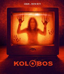 Kolobos.1999.720p.BluRay.x264-SPOOKS – 4.4 GB
