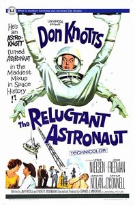 The.Reluctant.Astronaut.1967.1080p.BluRay.FLAC.x264-LiNNG – 7.6 GB