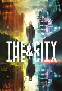 The.City.And.The.City.S01.720p.WEB.h264-WEBSTER – 4.3 GB