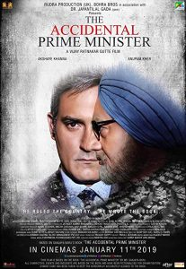 The.Accidental.Prime.Minister.2019.1080p.Zee5.WEB.DL.AAC.H.264-Telly – 1.5 GB