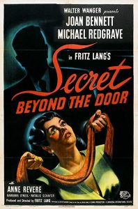 Secret.Beyond.the.Door.1947.1080p.BluRay.REMUX.AVC.FLAC.1.0-EPSiLON – 24.6 GB
