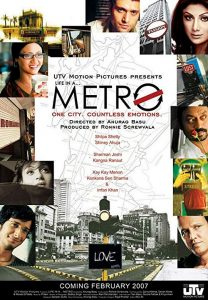 Life.in.a.Metro.2007.1080p.NF.WEB-DL.DDP5.1.x264-KamiKaze – 2.7 GB