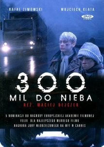 300.Mil.Do.Nieba.1989.720p.BluRay.DD2.0.x264-CtrlHD – 5.2 GB