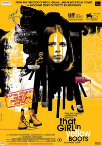 That.Girl.in.Yellow.Boots.2010.720p.NF.WEB-DL.DDP5.1.x264-KamiKaze – 1.6 GB