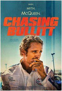 Chasing.Bullitt.2018.1080p.WEB-DL.H264.AC3-EVO – 3.1 GB
