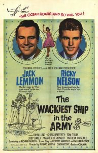 The.Wackiest.Ship.In.The.Army.1960.1080p.WEB-DL.AAC2.0.H.264-SbR – 10.1 GB