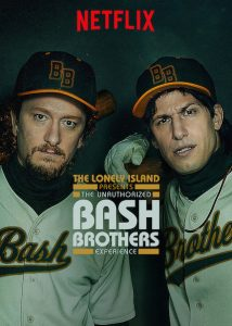 The.Unauthorized.Bash.Brothers.Experience.2019.720p.NF.WEB-DL.DDP5.1.x264-NTG – 781.8 MB