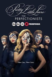 Pretty.Little.Liars.The.Perfectionists.S01.720p.AMZN.WEB-DL.DDP5.1.H.264-NTb – 13.8 GB