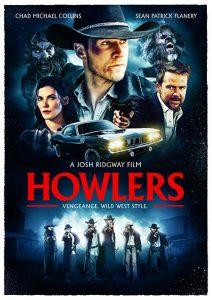 Howlers.2018.1080p.AMZN.WEB-DL.DDP5.1.H.264-NTG – 6.4 GB