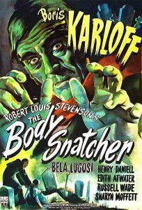 The.Body.Snatcher.1945.720p.BluRay.X264-AMIABLE – 4.4 GB