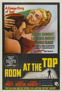 Room.at.the.Top.1959.720p.BluRay.x264-PSYCHD – 6.6 GB