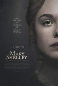 Mary.Shelley.2017.1080p.BluRay.x264.DTS-WiKi – 14.5 GB