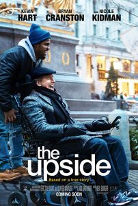 The.Upside.2017.1080p.BluRay.X264-AMIABLE – 10.9 GB
