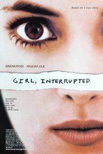 Girl.Interrupted.1999.1080p.AMZN.WEBRip.DD5.1.x264-monkee – 10.7 GB