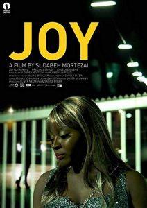 Joy.2018.1080p.NF.WEB-DL.DD5.1.H264-CMRG – 5.6 GB