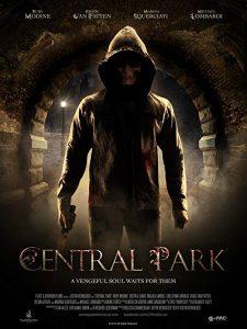 Central.Park.2017.1080p.Blu-ray.Remux.AVC.DTS-HD.MA.5.1-KRaLiMaRKo – 14.5 GB