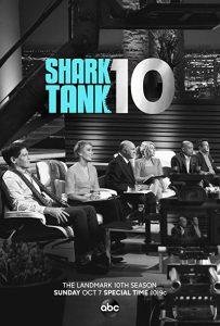 Shark.Tank.S10.720p.AMZN.WEB-DL.DD+5.1.H.264-AJP69 – 34.8 GB