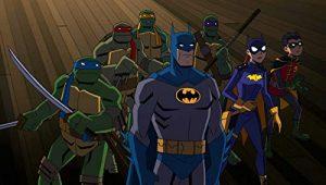 Batman.vs.Teenage.Mutant.Ninja.Turtles.2019.1080p.WEB-DL.DD5.1.H264-CMRG – 3.2 GB