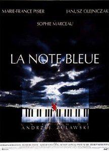 La.Note.Bleue.1991.720p.BluRay.x264-BiPOLAR – 8.7 GB