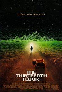 The.Thirteenth.Floor.1999.1080p.BluRay.DD5.1.x264-DON – 10.1 GB