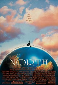 North.1994.1080p.AMZN.WEBRip.DD5.1.x264-QOQ – 9.0 GB