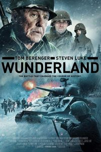 Battle.of.the.Bulge.Wunderland.2018.EXTENDED.1080p.BluRay.x264-CAPRiCORN – 8.7 GB