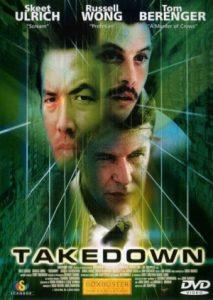 Takedown.2000.1080p.WEBRip.DD5.1.x264-NTb – 9.8 GB