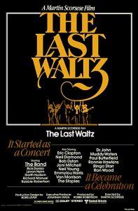 The.Last.Waltz.1978.INTERNAL.1080p.BluRay.x264-CLASSiC – 13.0 GB