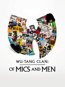 Wu-Tang.Clan.Of.Mics.and.Men.S01.720p.AMZN.WEB-DL.DDP5.1.H.264-NTb – 9.5 GB