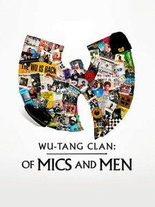 Wu-Tang.Clan.Of.Mics.and.Men.S01.1080p.AMZN.WEB-DL.DDP5.1.H.264-NTb – 16.7 GB