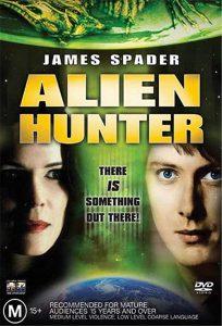 Alien.Hunter.2003.720p.BluRay.x264-WaLMaRT – 4.4 GB