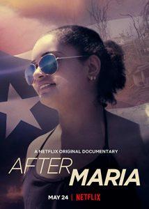After.Maria.2019.1080p.NF.WEB-DL.DDP5.1.H.264-BdC – 765.4 MB