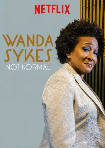Wanda.Sykes.Not.Normal.2019.720p.NF.WEB-DL.DDP5.1.x264-monkee – 1.0 GB