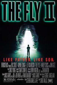 The.Fly.II.1989.1080p.BluRay.DD-EX5.1.x264-LoRD – 12.5 GB